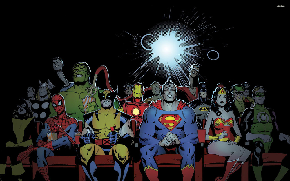 what-if-dc-let-marvel-help-develop-their-movies
