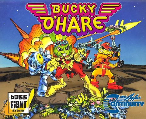 the-classic-bucky-ohare-cartoon-series-is-getting-a-rebooted-action-figure-line1