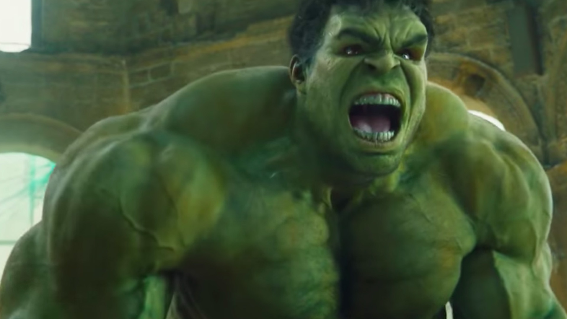 watch superman vs hulk who wins in a fight geektyrant