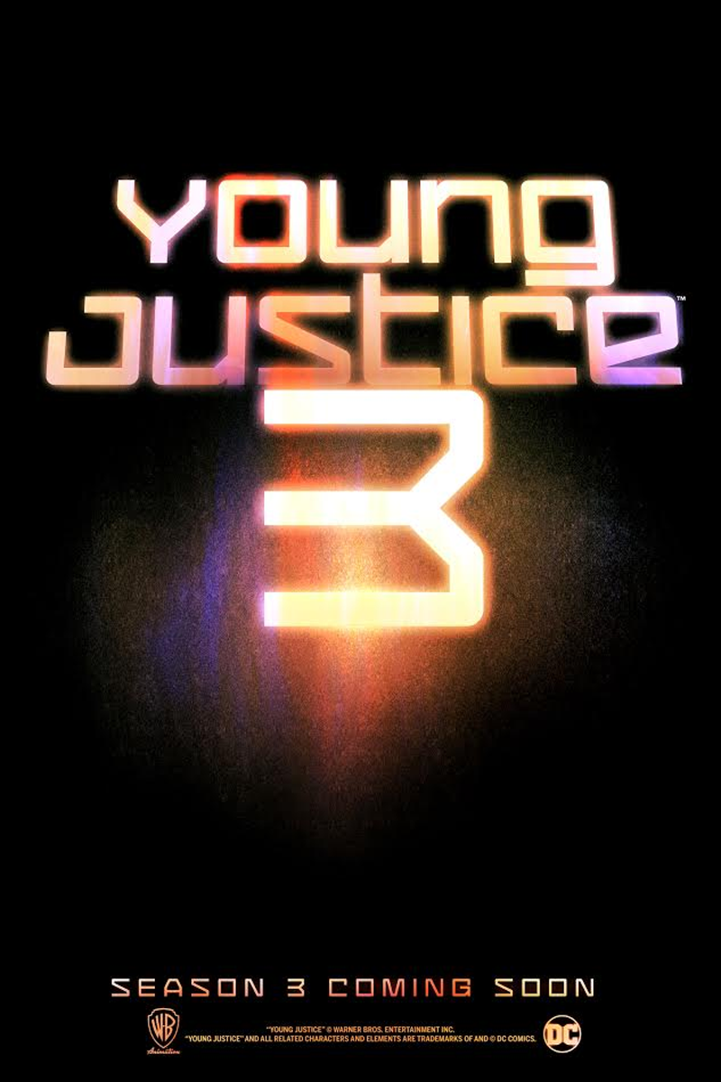young-justice-officially-renewed-for-season-31