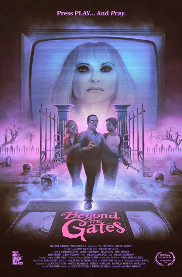 fun-trailer-for-a-throwback-horror-film-about-a-creepy-vhs-board-game-beyond-the-gates4