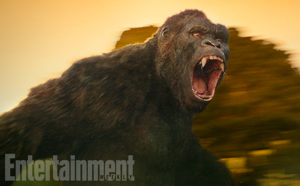 first-look-at-kong-from-kong-skull-island-and-he-looks-pissed-off2