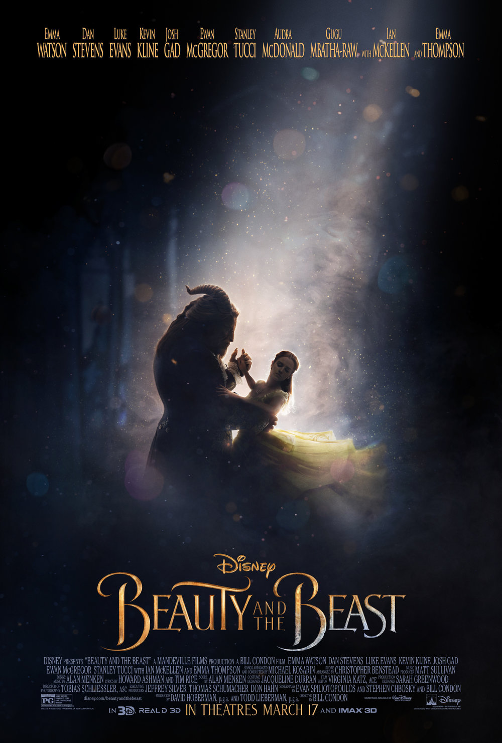 disney-releases-gorgeous-poster-for-beauty-and-the-beast1