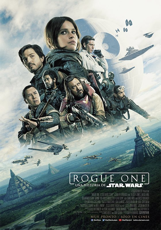 rogue-one-a-star-wars-story-gets-a-radical-imax-poster5