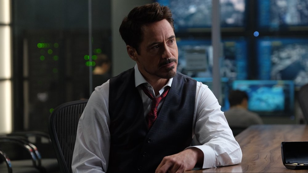 robert-downey-jr-will-direct-anthony-michael-hall-in-singularity-series-pilot2