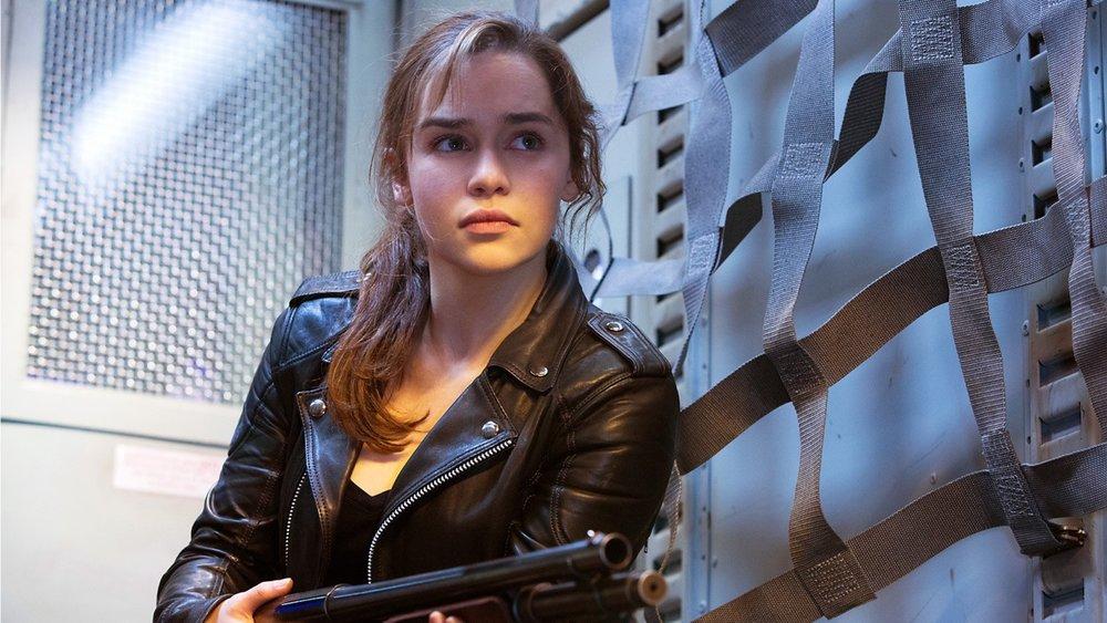 emilia-clarke-joins-lucasfilms-han-solo-film1