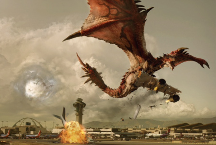 director-paul-ws-anderson-is-adapting-capcoms-monster-hunter