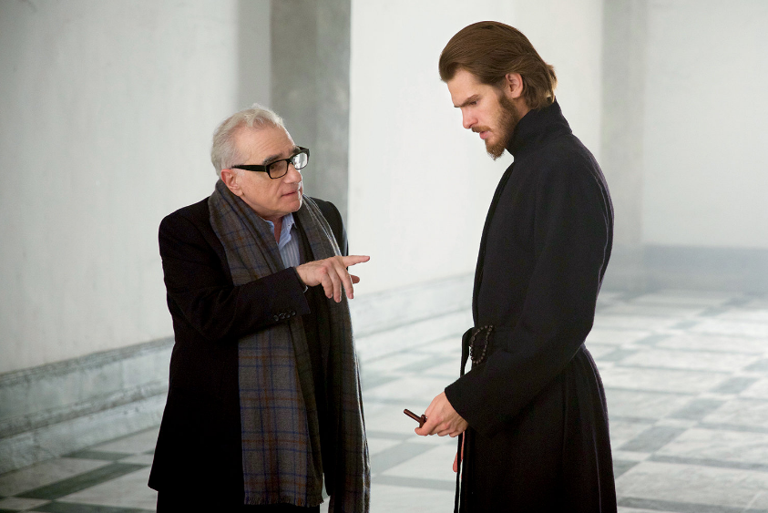 new-posters-and-photos-for-martin-scorseses-silence-with-andrew-garfield-and-liam-neeson6