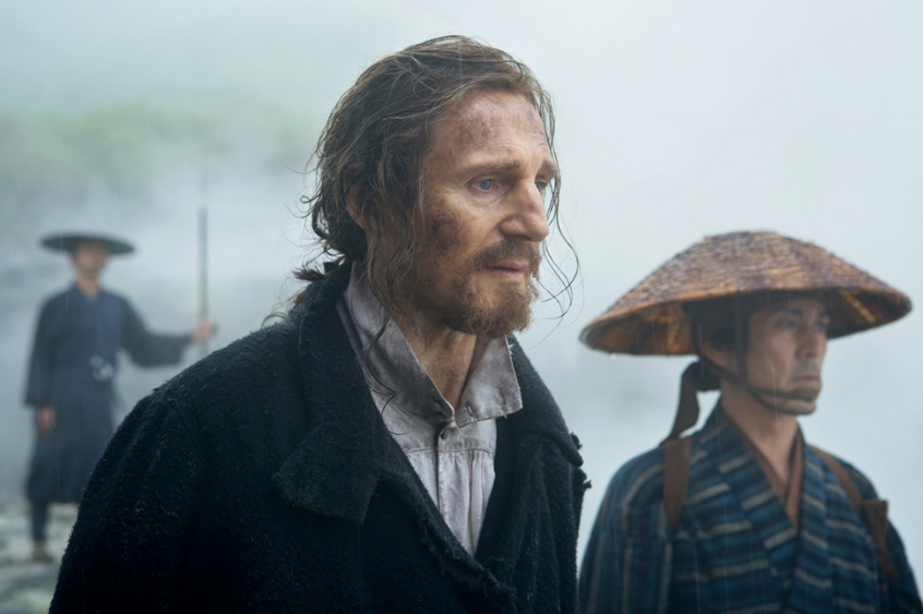 new-posters-and-photos-for-martin-scorseses-silence-with-andrew-garfield-and-liam-neeson9