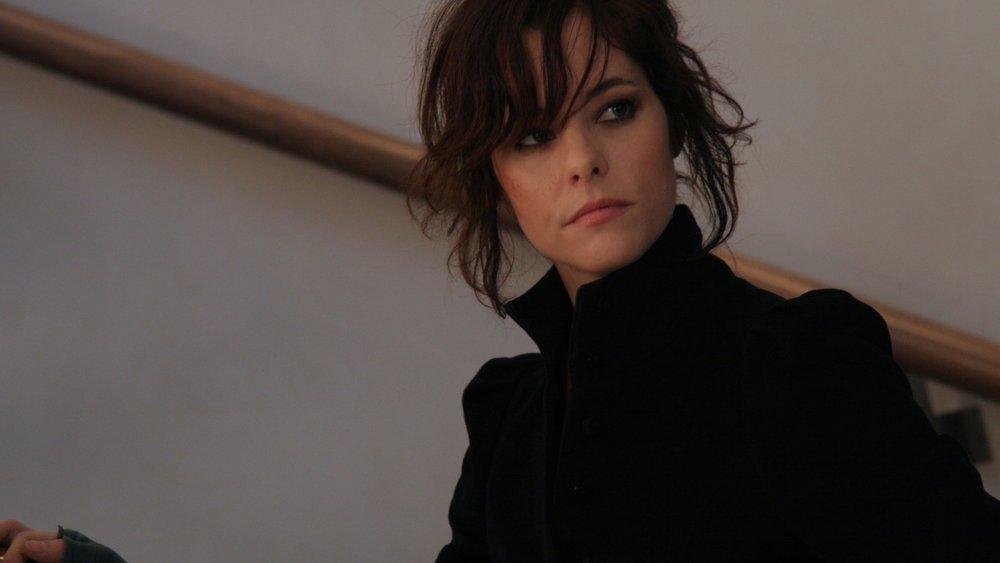 Barbara Lang (film actress),Valerie Landsburg Sex picture Daisy McCrackin,Ariel Winter