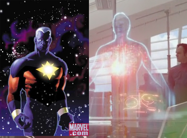 is-this-the-big-easter-egg-waiting-to-be-discovered-in-guardians-of-the-galaxy