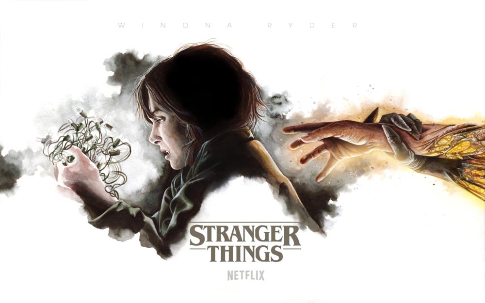 beautifully-stylized-movie-fan-art-series-created-by-jeremy-pailler1