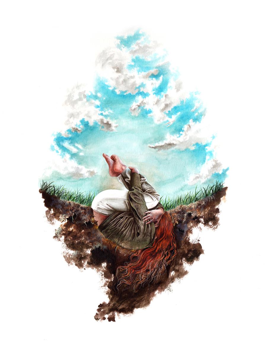 beautifully-stylized-movie-fan-art-series-created-by-jeremy-pailler12