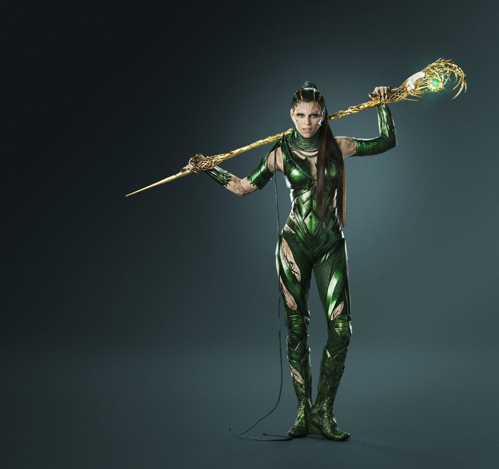 new-power-rangers-photo-shows-off-rite-repulsa