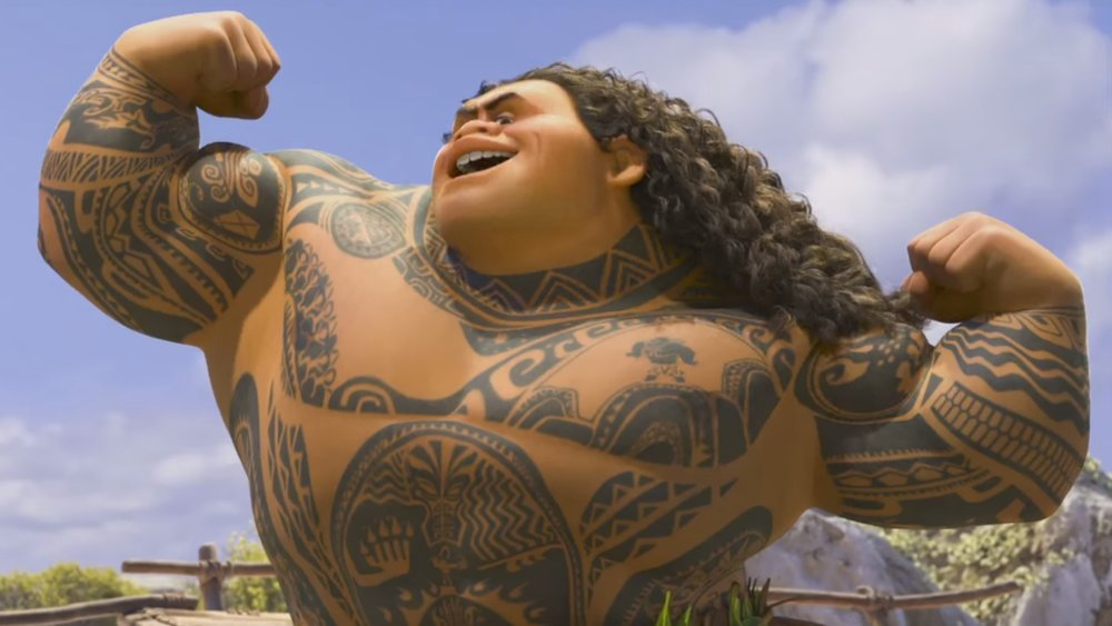 watch-a-great-scene-from-disneys-moana-in-which-dwayne-johnson-sings-youre-welcome
