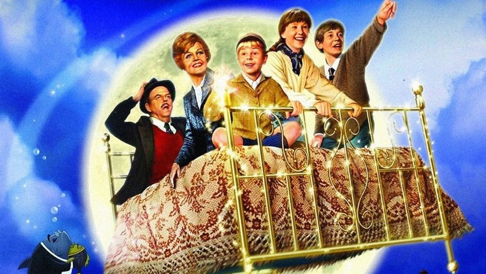 kevin-smith-wants-to-remake-disneys-bedknobs-and-broomsticks
