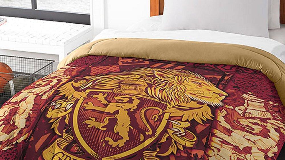 Bedroom Bed Baby