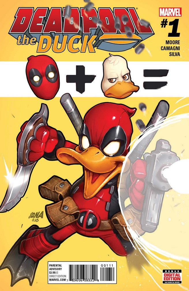 marvel-comics-reveals-first-look-at-deadpool-the-duck3