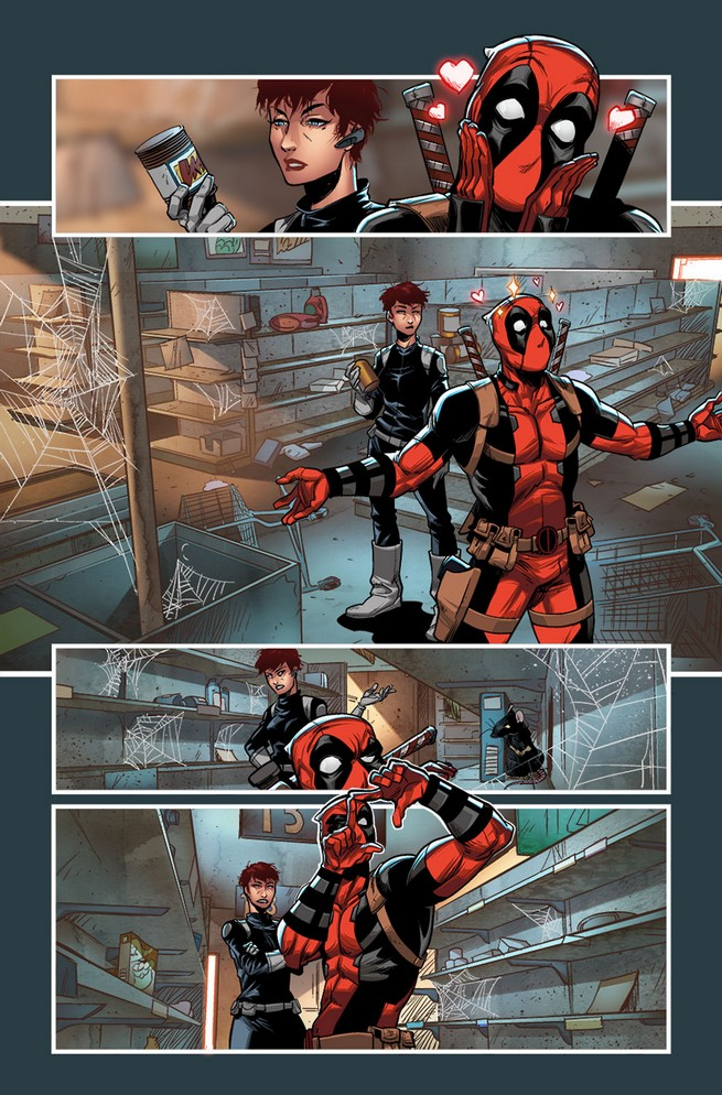 marvel-comics-reveals-first-look-at-deadpool-the-duck6
