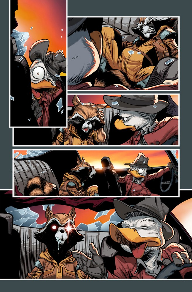 marvel-comics-reveals-first-look-at-deadpool-the-duck8
