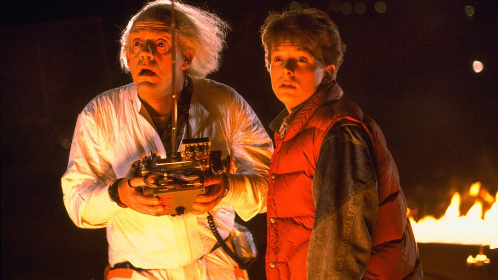 producer-frank-marshall-says-back-to-the-future-will-never-be-rebooted1