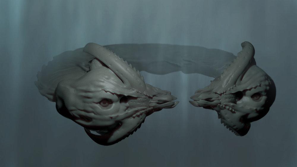 peter-konig-alien-014small.jpg