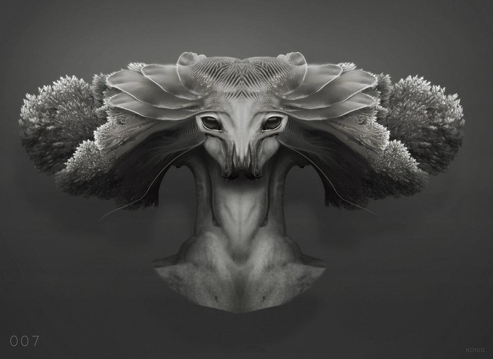 peter-konig-alien006small.jpg