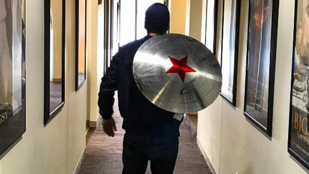 sebastian-stan-gets-an-awesome-winter-soldier-themed-shield