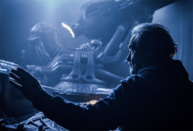 new-set-photo-from-alien-covenant-features-the-space-jockey