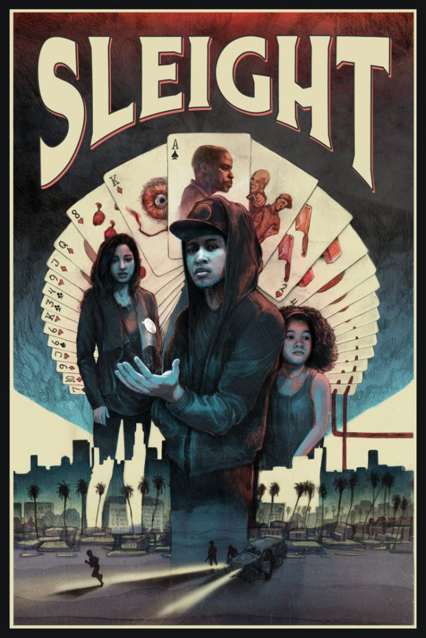 Sleight-movie-poster-1