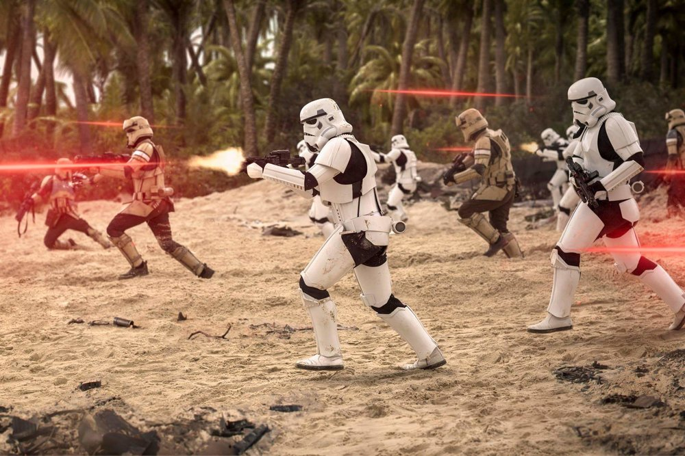 fun-easter-egg-revealed-in-star-wars-rogue-one-and-we-have-lots-of-new-photos1