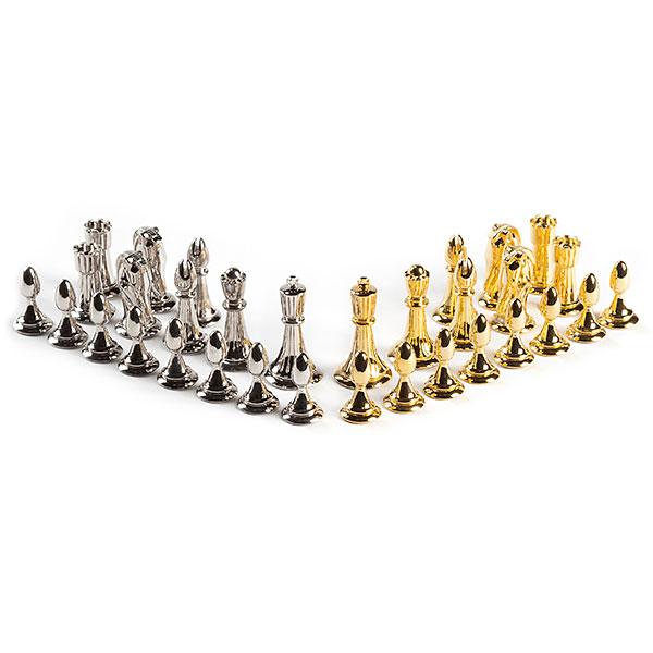 chessset2.jpg