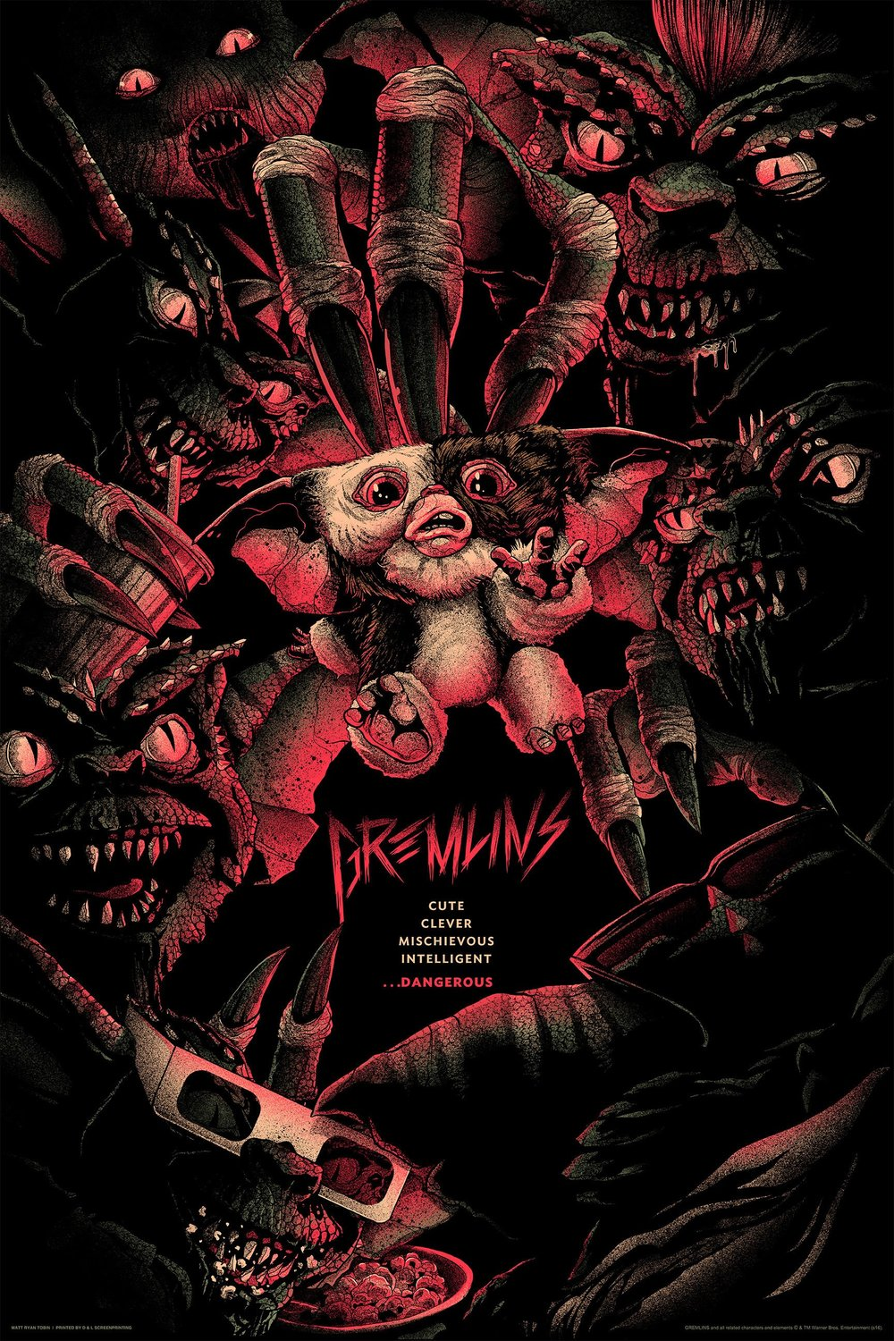 outstanding-mondo-poster-art-for-gremlins-and-gremlins-214