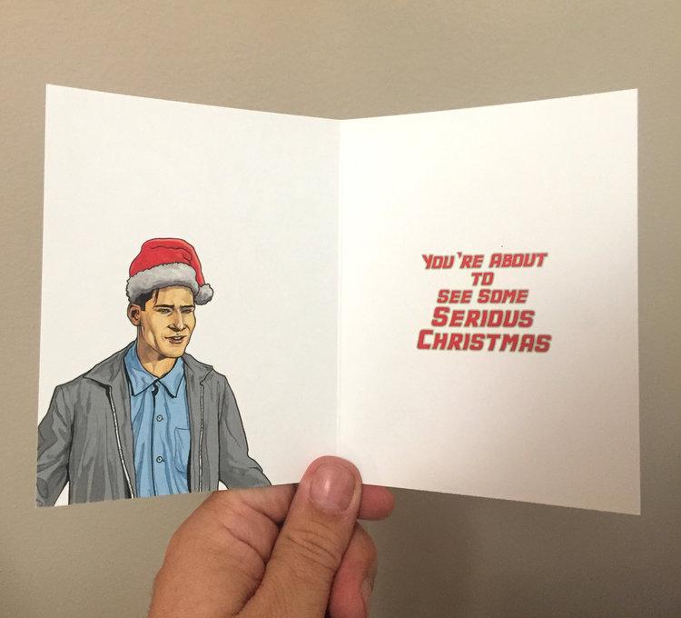 Back-to-the-Future-Christmas-card-PJ-McQuade+2.jpg