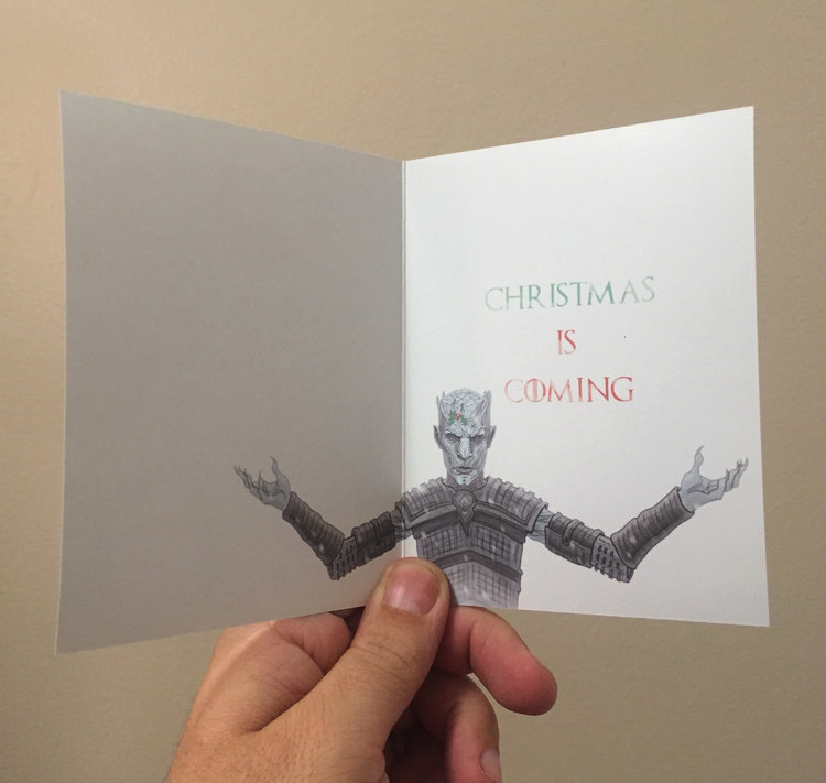 Game-of-Thrones-Christmas-card-2016-PJ-McQuade+4.jpg