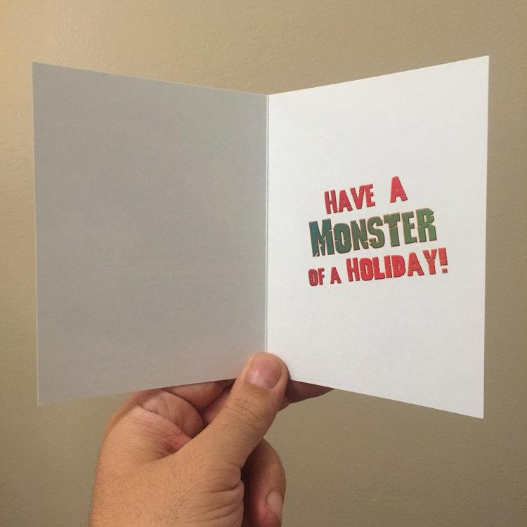 Godzilla-Holiday-card-PJ-McQuade+1.jpg