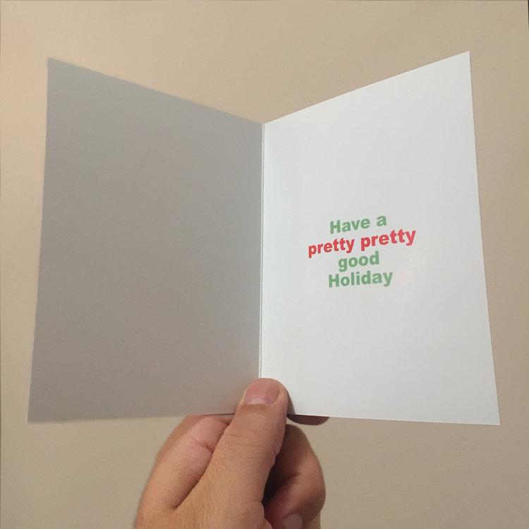 Larry-David-Holiday-card-PJ-McQuade+3.jpg