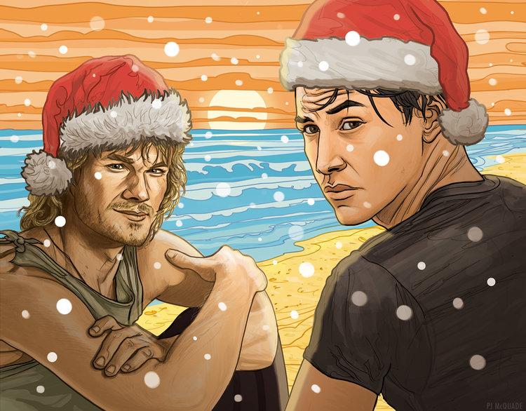 Point-Break-Christmas-card-PJ-McQuade.jpg