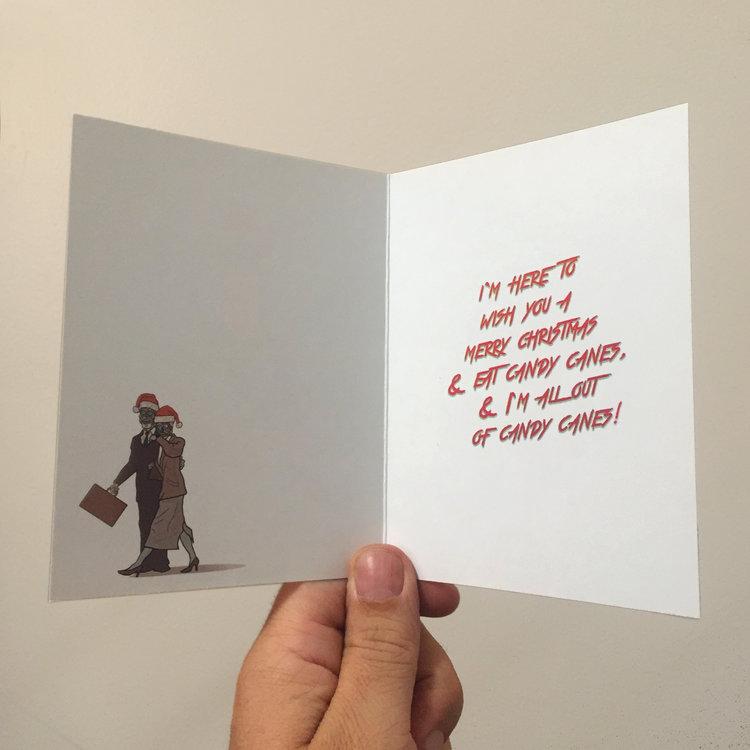 THEY-LIVE-Christmas-card-PJ-McQuade+3.jpg