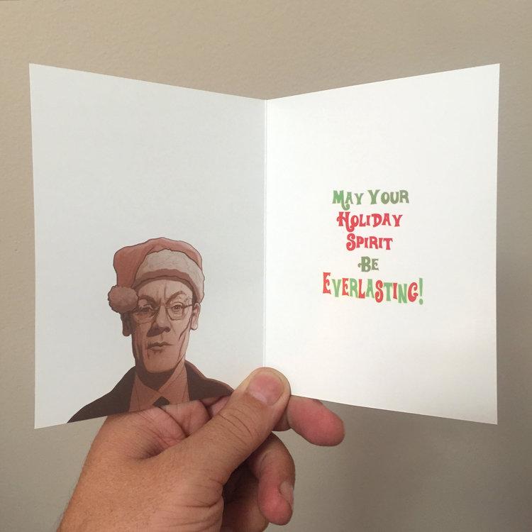Willy-Wonka-Christmas-card-PJ-McQuade+3.jpg