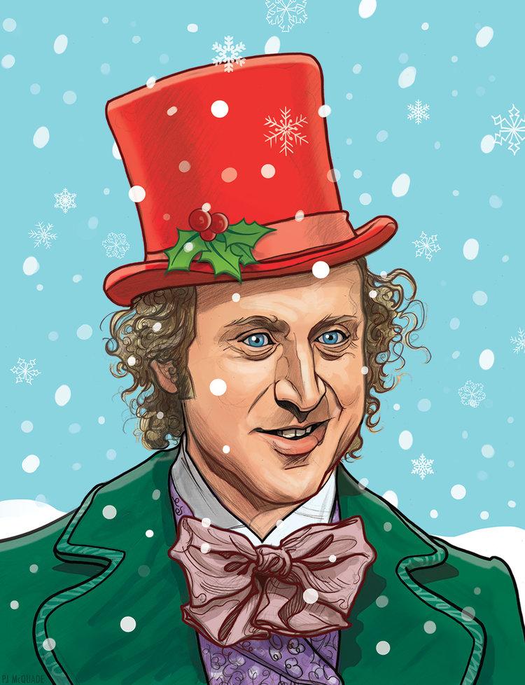 Willy-Wonka-Christmas-card-PJ-McQuade.jpg
