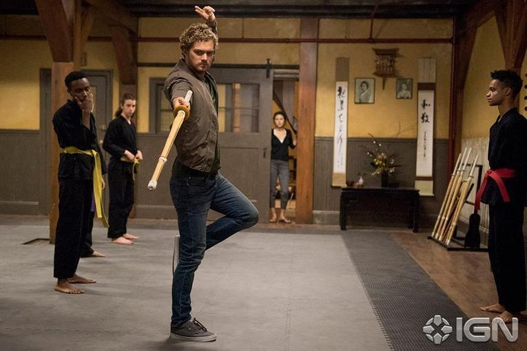 marvel-releases-four-new-photos-from-iron-fist1