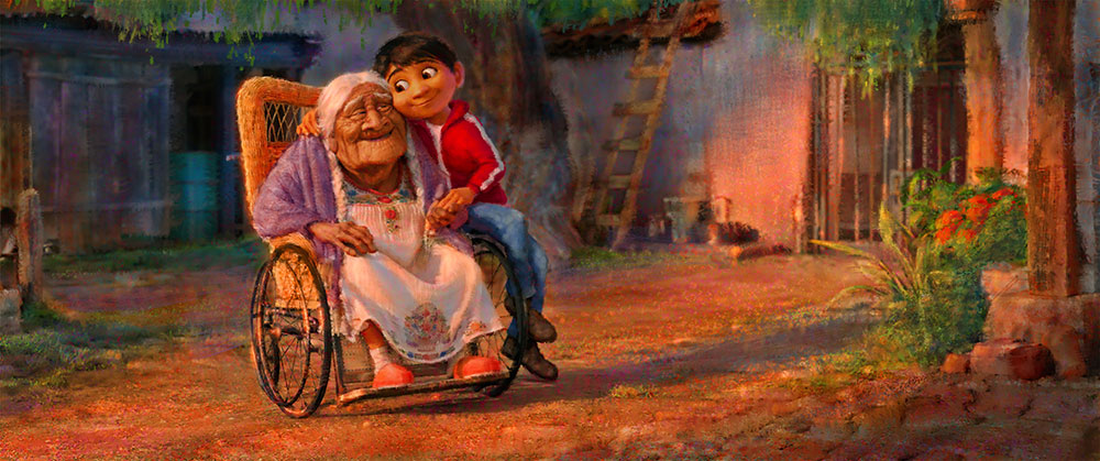 pixars-upcoming-animated-film-coco-gets-a-first-poster-and-story-details2