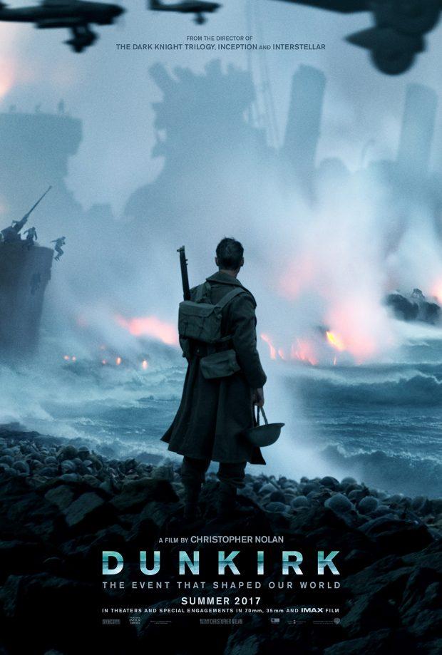 war-torn-poster-released-for-christopher-nolans-next-film-dunkirk1