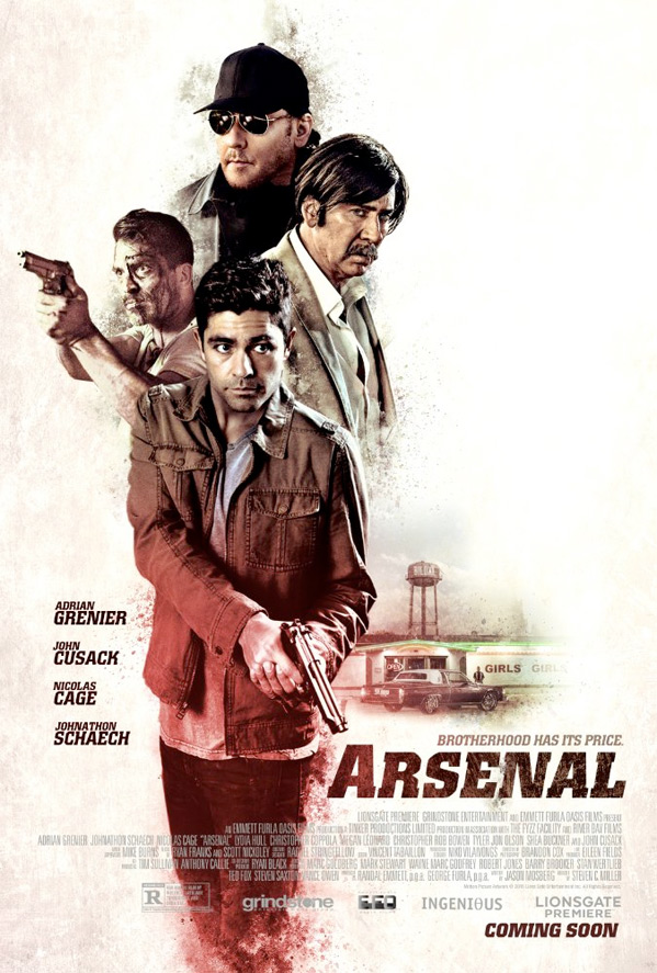 trailer-for-nicolas-cage-and-john-cusacks-action-thriller-arsenal1