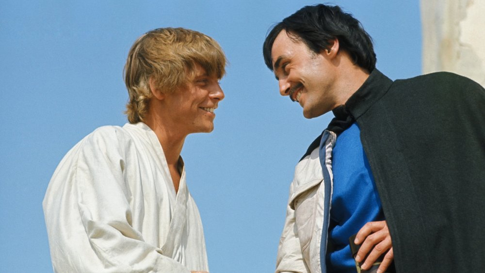 there-are-rumors-of-a-possible-young-luke-skywalker-standalone-star-wars-film1