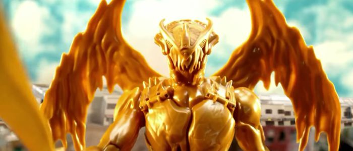 are-you-ready-to-see-what-goldar-looks-like-in-the-new-power-rangers-movie4