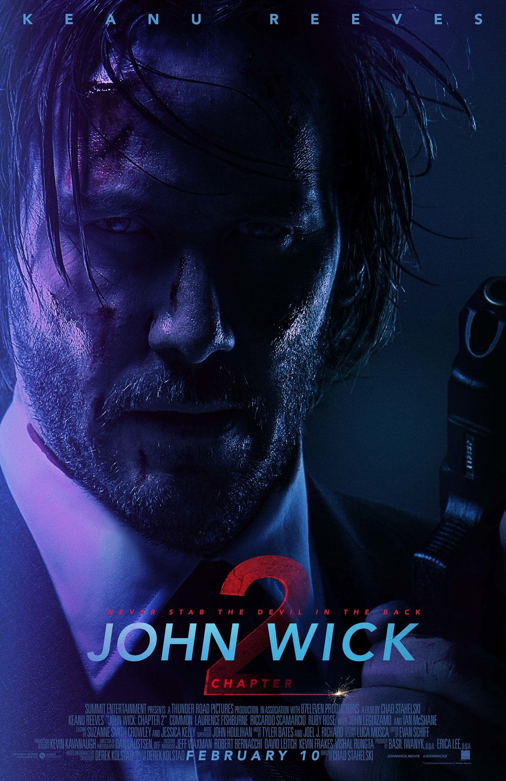 keanu-reeves-looks-pissed-in-new-poster-for-john-wick-chapter-21