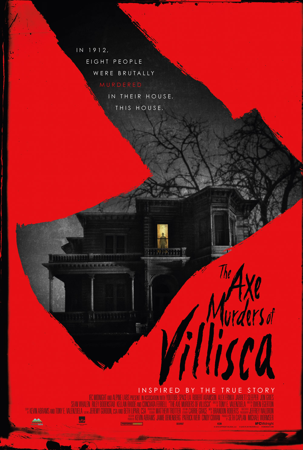 trailer-for-the-horror-thriller-the-axe-murders-of-villisca-which-is-inspired-by-a-true-story