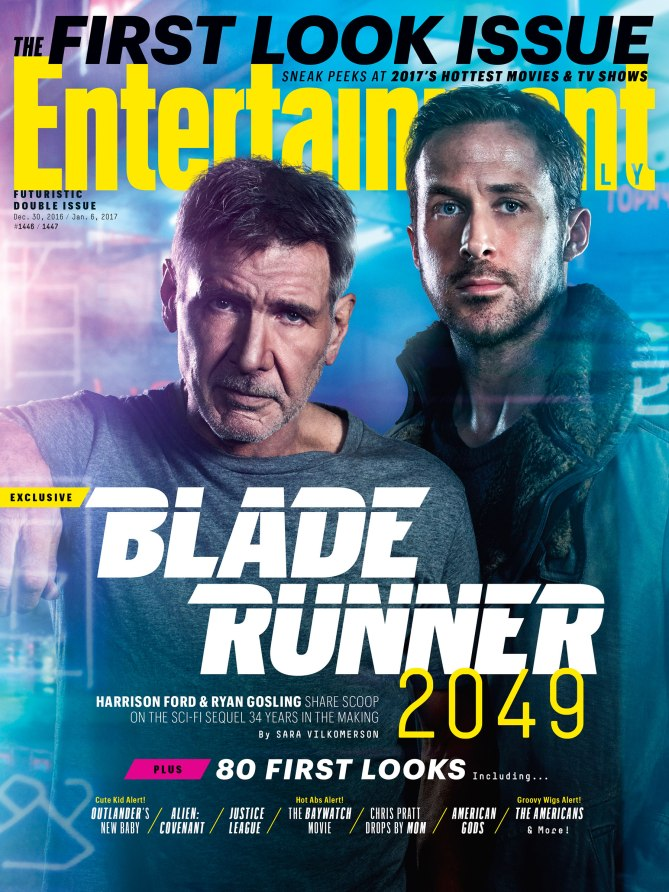 new-photos-from-blade-runner-2048-feature-harrison-ford-ryan-gosling-and-more1
